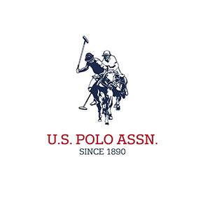 Logo US Polo